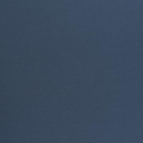 Дралон однотонная серо-голубой тефлон - 188182