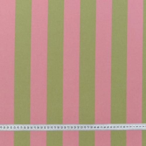 Дралон полоса фрез зелёный тефлон - 188226