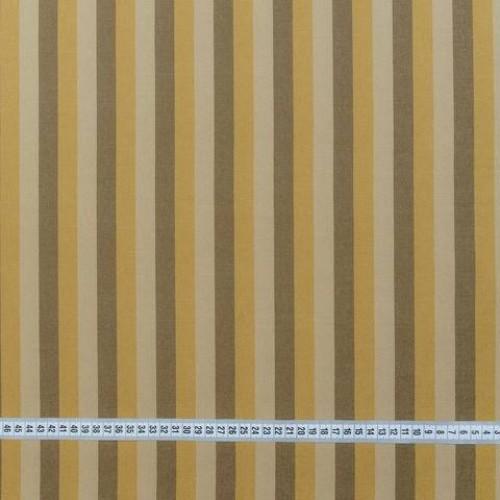 Дралон полоса бежевый св.бежевый бежевый тефлон - 188258