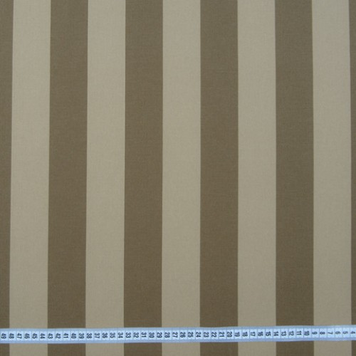 Дралон полоса песок т.бежевый тефлон - 188272