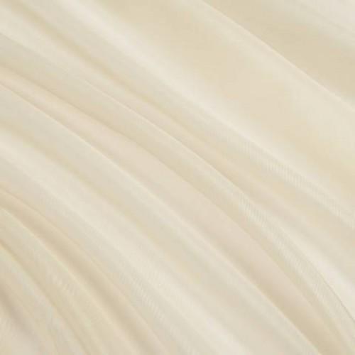 Микровуаль пиора. топ.молоко - 193896