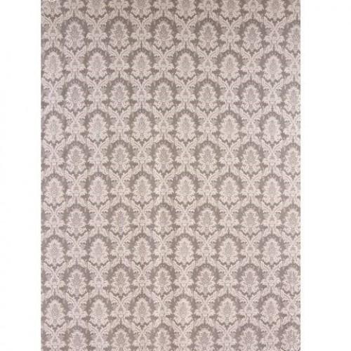 Купить тюль с гипюра бежево-розовая - 193938