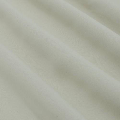 Блекаут однотонный песок - 195568
