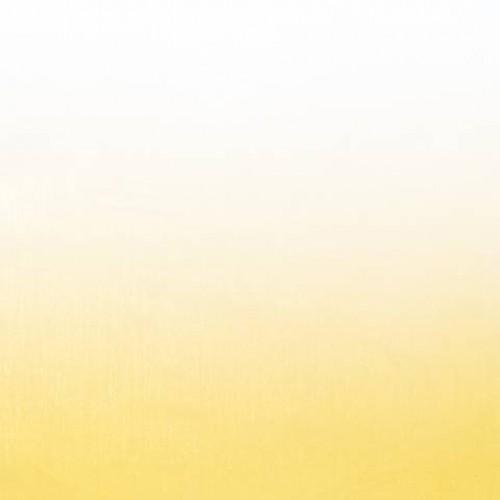 Микровуаль с переходом цвета, золото - 195694