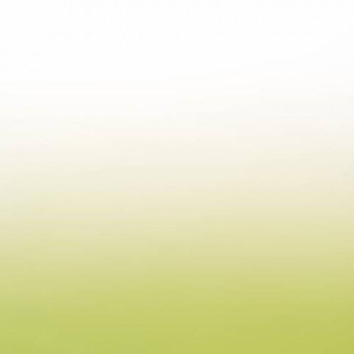 Микровуаль растяжка, фисташка - 195712