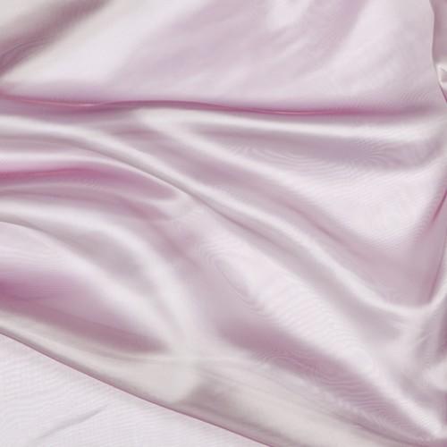 Микровуаль однотонная фрез - 198230