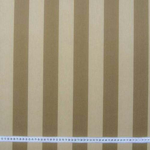 Дралон полоса табак - 201284