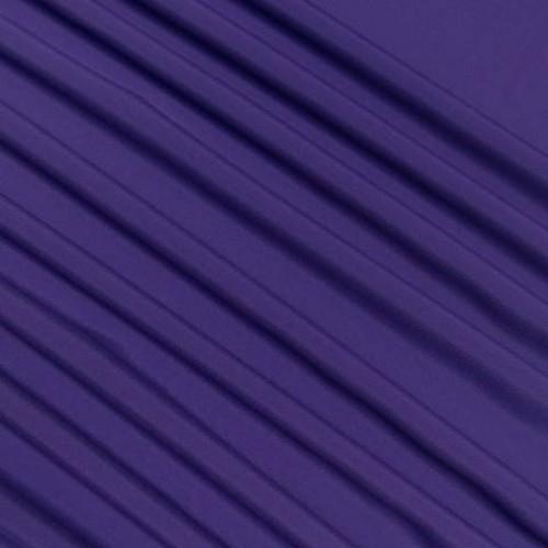 Универсальная ткань для Декора фиолет - 210558