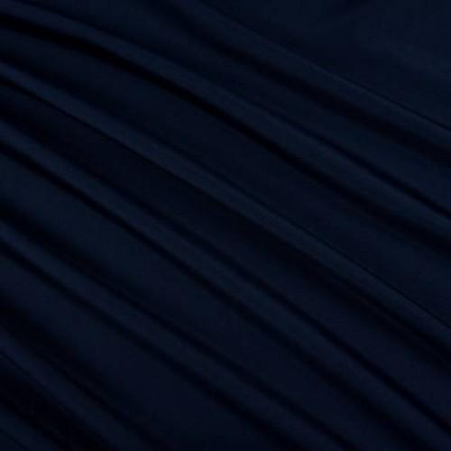 Универсальная ткань для Декора темно-синий - 210562