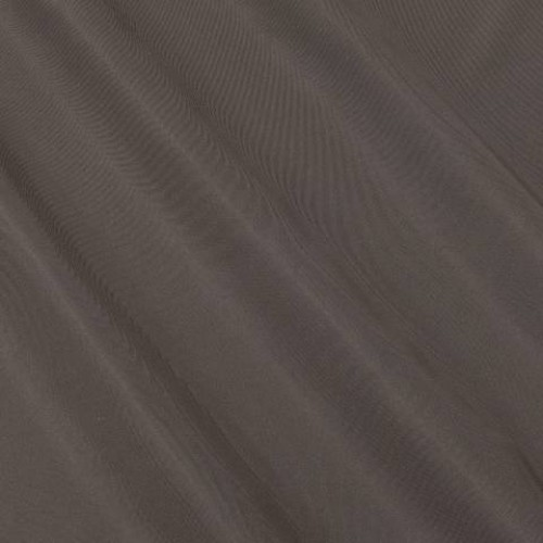 Универсальная ткань для Декора шоколад - 210574
