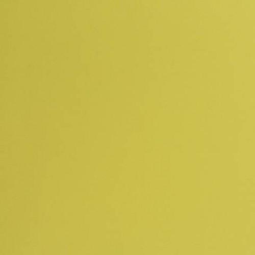 Ткань с тефлоновым покрытием для улицы дралон однотонная лайм тефлон - 213022