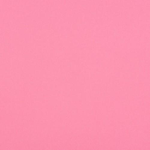 Дралон однотонная фрезово-розовый тефлон - 213026
