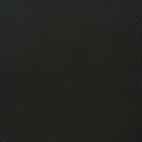 Дралон однотоннаямокрый асфальт тефлон - 213046