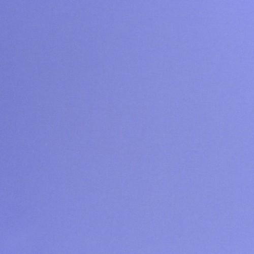 Ткань с тефлоновым покрытием для улицы дралон однотонная лаванда тефлон - 213048
