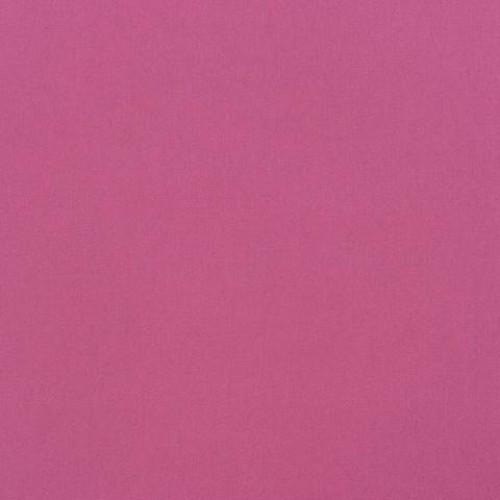 Дралон однотонная малина тефлон - 213056