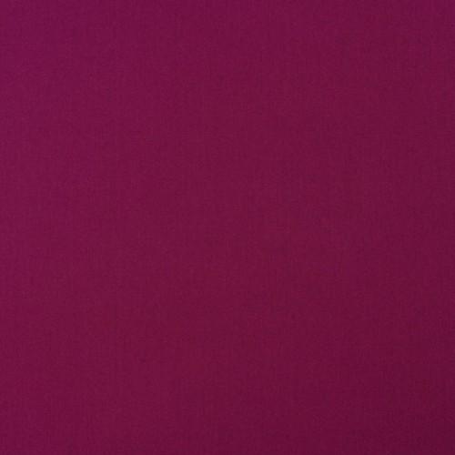 Дралон однотонная пурпурный тефлон - 213062