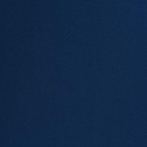 Дралон однотонная синий тефлон - 213068