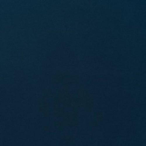 Дралон однотонная синий морской тефлон - 213072
