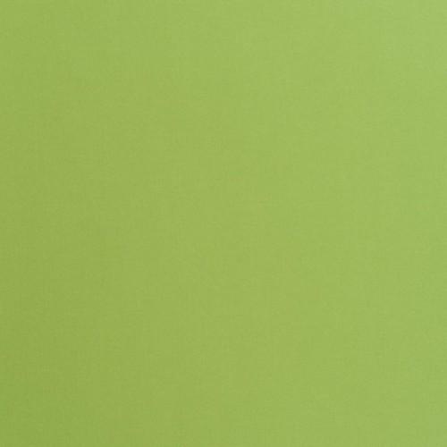 Ткань с тефлоновым покрытием для улицы дралон однотонная липа тефлон - 213082