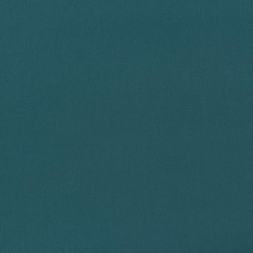 Дралон однотонная малахит тефлон - 213104