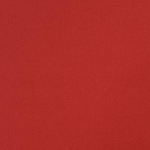 Ткань с тефлоновым покрытием для улицы дралон однотонная лесная ягода тефлон - 213142