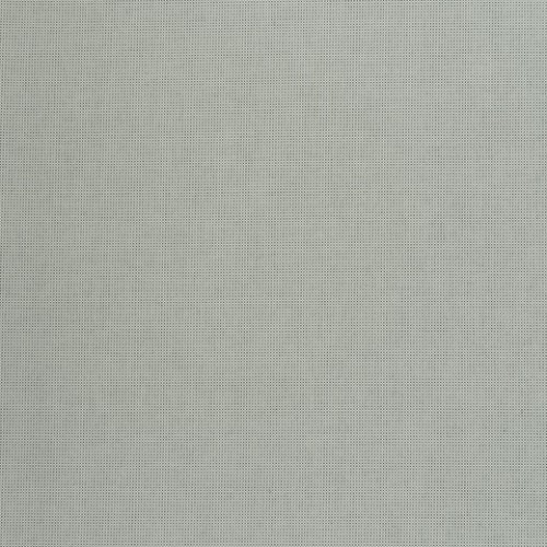 Дралон однотонная серо-молочный тефлон - 213230