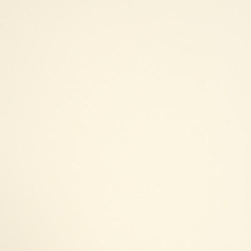Ткань с тефлоновым покрытием для улицы дралон однотонная крем тефлон - 213248