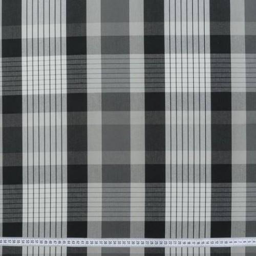 Дралон клетка черно-серый тефлон - 213346