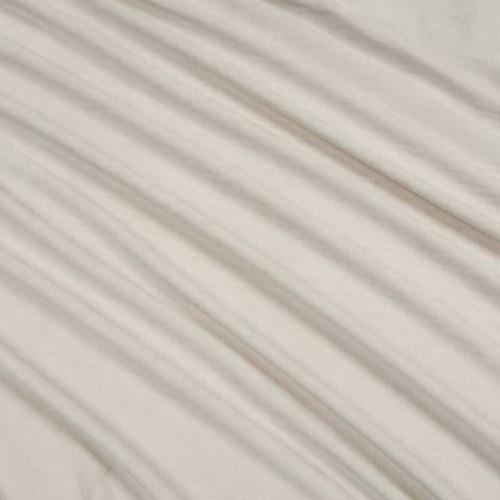 Велюр плотный для декора крем-брюле - 214190