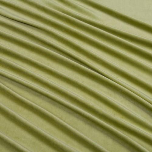 Велюр плотный для декора липа - 214228