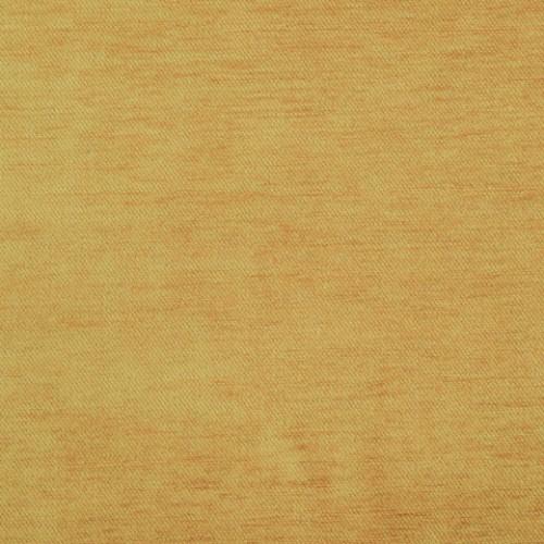 Декор шенилл однотонный золото - 219146
