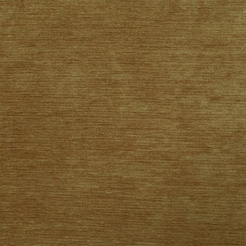 Декор шенилл однотонный коричневый - 219180