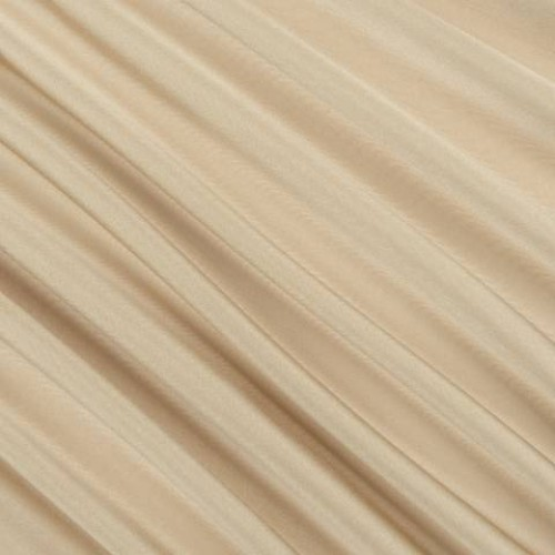 Декор Атлас золото-беж - 219256