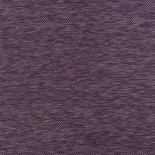 Декор рогожка фиолет - 225560