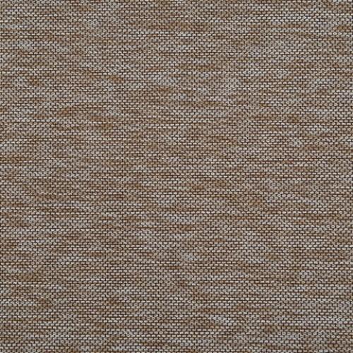 Декор рогожка св.серыйкоричневый - 225562