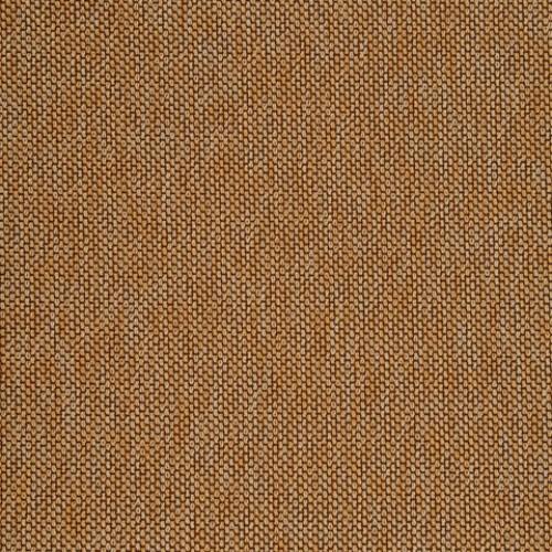 Декор рогожка золото - 225570