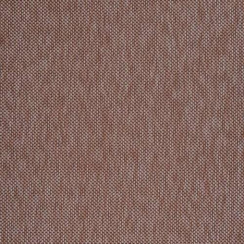 Декор рогожка клевер - 225572
