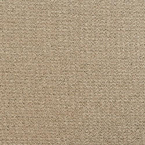 Декор шенилл беж - 225580
