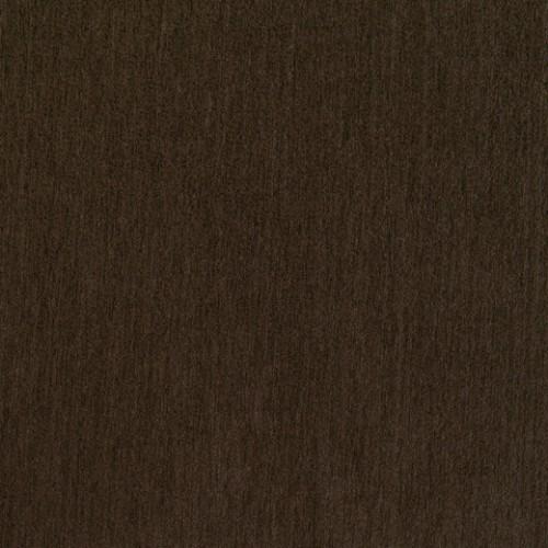 Декор шенилл т.коричневый - 225582