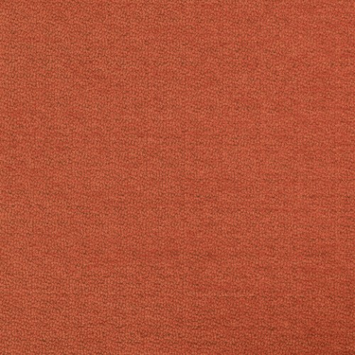 Декор шенилл терракот - 225584
