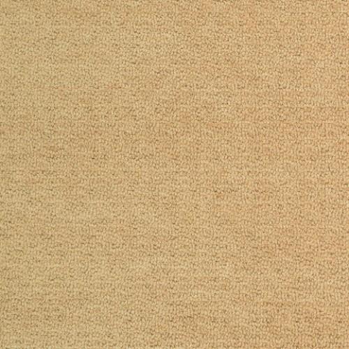 Декор шенилл золото - 225586