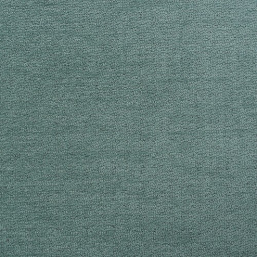 Декор шенилл голубая ель - 225588