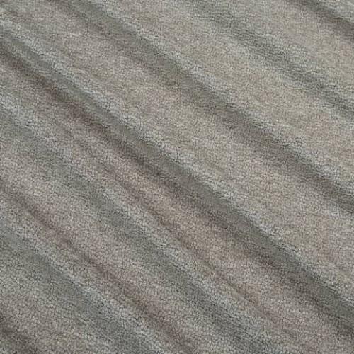 Декор шенилл серо-бежевый - 225596
