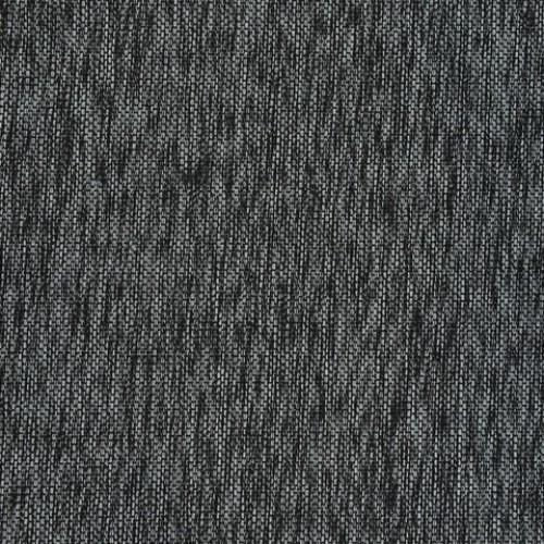 Декор шенилл мох - 225598