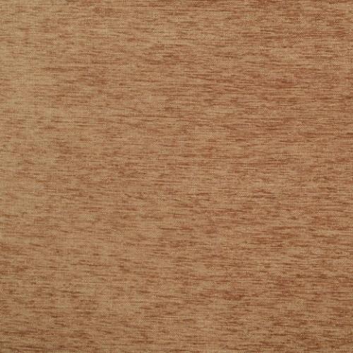 Декор шенилл коричневый - 225608