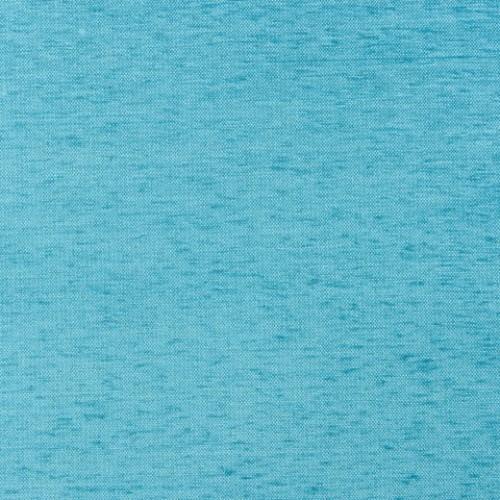 Декор шенилл голубая бирюза - 225620