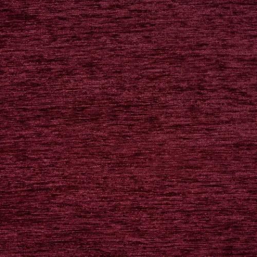 Декор шенилл фиолет - 225630
