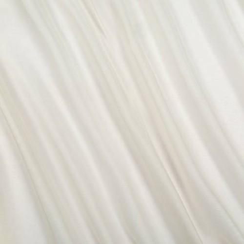 Органза алаин, крем - 227904
