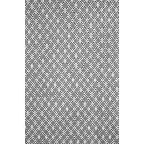 Штори гардини белый - 228658