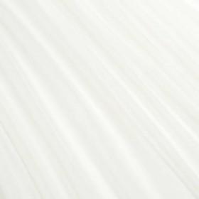 Батист тюль линд молочный - 229380